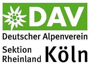 Logo DAV 300x217