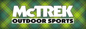McTREK-Logo_spot-300x104