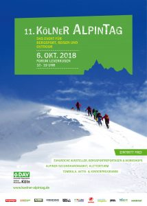 Alpintag_Plakat_A1.indd